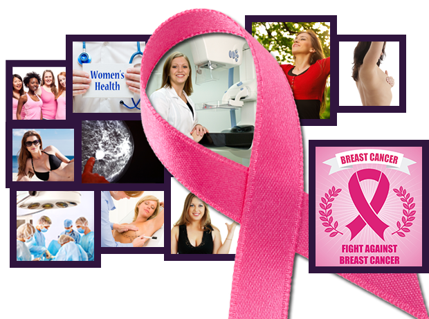 Breast Doctors - Houston